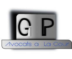 Logo  n°74438