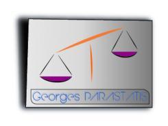 Logo  n°74394