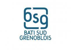 Logo  n°910155