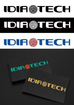 Logo  n°1068079