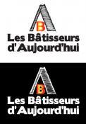 Logo  n°1044515