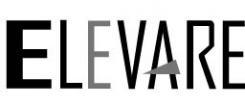 Logo  n°922892