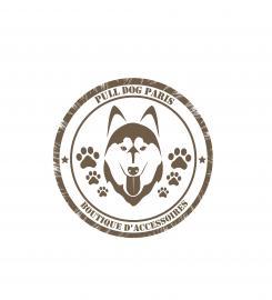 Logo  n°860584