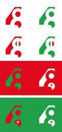 Logo  n°899579