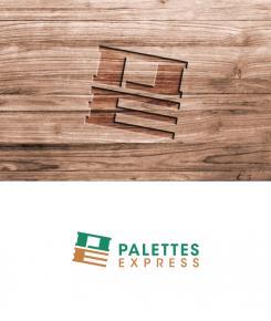 Logo  n°907103