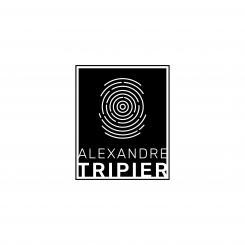 Logo  n°1192444