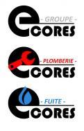 Logo  n°1212014