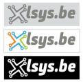 Logo design # 1209234 for Logo modification for an aerial drone imagery company  photos videos  contest
