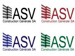 Logo  n°63903