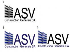 Logo  n°64118