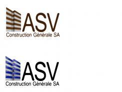 Logo  n°63897