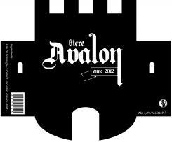 Logo  n°84138