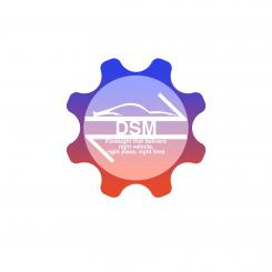 Logo design # 952074 for Logo for Demand   Supply Management department within auto company contest