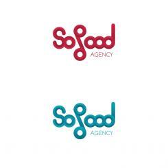 Logo  n°599894