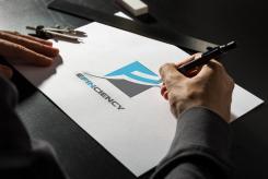Logo # 610030 voor Ontwerp logo voor innovatief online accounting bedrijf wedstrijd