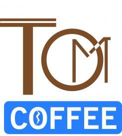 Logo  n°619271
