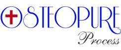Logo  n°498316