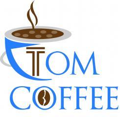 Logo  n°620713