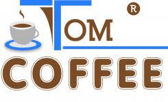 Logo  n°620033
