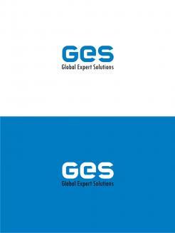 Logo  n°903874