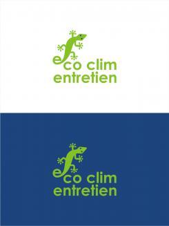 Logo  n°1138140