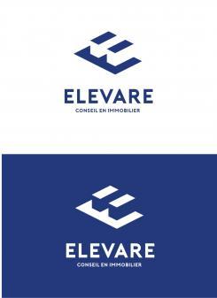 Logo  n°921403