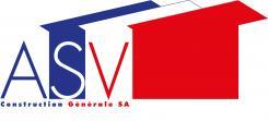 Logo  n°66061