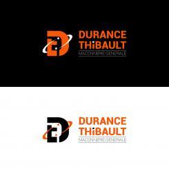 Logo  n°892198