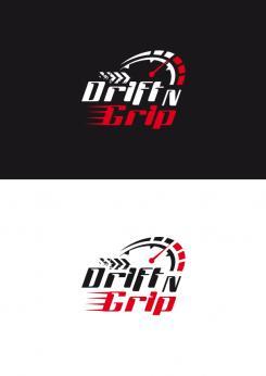 Logo  n°1143322