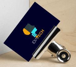 Logo  n°1070063