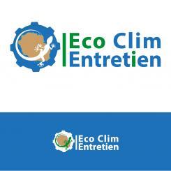 Logo  n°1138194