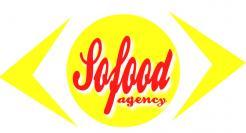 Logo  n°599987