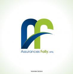 Logo  n°878783