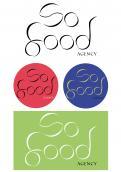 Logo  n°599933