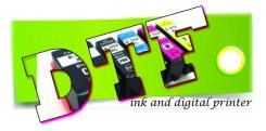 Logo  n°1181175