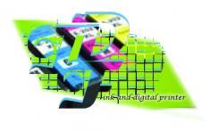 Logo  n°1181187