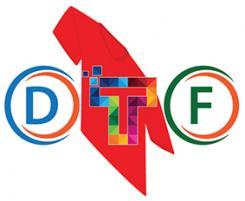 Logo  n°1180894