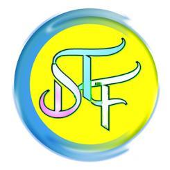 Logo  n°1181200