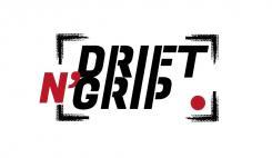 Logo  n°1143463