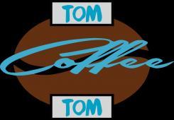 Logo  n°622994