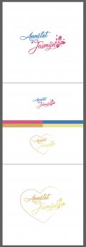 Logo design # 1222617 for Design an Elegant and Radiant wedding logo contest