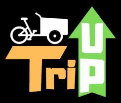 Logo  n°1152641
