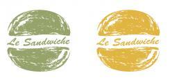 Logo  n°991768