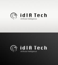 Logo  n°1073740