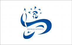 Logo  n°917894