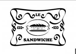 Logo  n°992848
