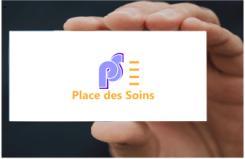 Logo  n°1158176