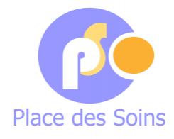 Logo  n°1157103