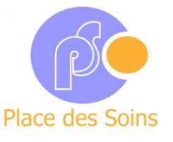 Logo  n°1157104