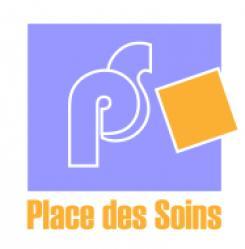 Logo  n°1157132